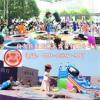 儿童游乐设施规划设计