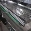 链板输送机--各种传输设备