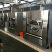 太原市二手100公斤的水洗机品牌齐全 宾馆二手洗涤设备出售