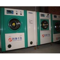 泰安市出售二手赛维四氯乙烯赛维干洗机赛维水洗机
