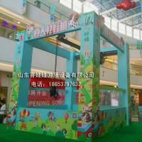 上海人体娃娃机直销价格