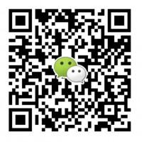 深圳大鹏街道港珠澳车牌申请资料