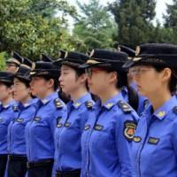 2020中国(北京)国际垃圾分类及城市环卫设施设备展览会