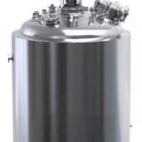 厂家生产直销浓稀配料罐,调配罐,搅拌罐,立式混料罐