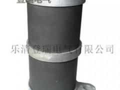 现货供应RXQ-10,RXQ-6一次消谐器,RXQ-10作用